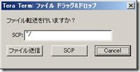 ver4.74からの確認画面